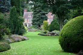 Great Comp Garden 1