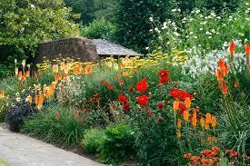 Great Comp Garden 2
